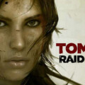 New Tomb Raider Launch Trailer Says There's A Survivor In All Of Us
