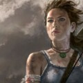 Tomb Raider Patch Fixes NVIDIA Issues
