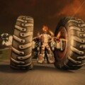 Meet The Brothers Grimm In The New Twisted Metal Trailer