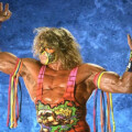 The Ultimate Warrior Is WWE 2K14′s Ultimate Pre-Order Incentive