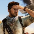 Over 1.5 Million People Have Played The Uncharted 3 Beta
