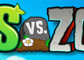 New Plants VS Zombies Available on iOS