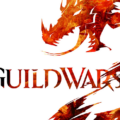 Guild Wars 2 Video Shows New Town Square