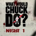 "New Dead Rising 2 Trailer Asks, ""What Would Chuck Do?"""