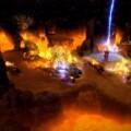 Vengeance, The First DLC For Crimson Alliance Announced