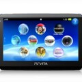 Vita 3.00 Update Is Now Available For Download, Adds PS4-Centric Features