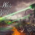War of the Worlds Coming, Patrick Stewart Along For The Ride
