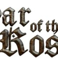 First Gameplay Trailer For War of the Roses Has Arrived