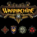Warmachine Unveils New Colossals Miniatures, Event Lineup For Gen Con 2012 [Gen Con 2012]