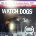 "Watch Dogs To Be Released On ""All Home Consoles"" This Holiday Season [Rumor]"