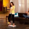 Wii Fit U First Impressions [E3 2012]