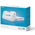 Wii U Basic May Be Discontinued [Rumor]