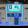 Check Out The Wii U In Stores Before Launch Day