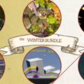 Indie Royale Winter Bundle Will Warm You Up
