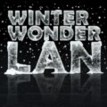 Winter Wonder LAN – IU Gaming's Winter LAN Event