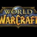 2011 World of Warcraft Arena Pass Now Open For Registration