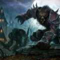 World of Warcraft Cataclysm Will Launch On Pacific Time