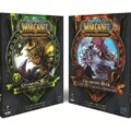 World of Warcraft Champion TCG Decks Now Available