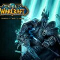 World of Warcraft Magazine Ends Its Run