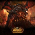 Newest World of Warcraft Patch Adds New Guild and Dungeon Features