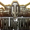 Review – World of Tanks (PC)