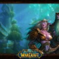 Can Playing World of Warcraft Really Help Senior Citizens?