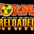 Review – Worms Reloaded (PC)