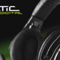 Review – Sharkoon X-Tatic Digital Headset