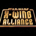 New Star Wars X-Wing Game May Be In The Works