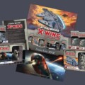Fantasy Flight Announces Kessel Run Event For X-Wing Miniatures