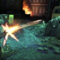 Additional XCOM: Enemy Unknown DLC Planned To Release In 2013