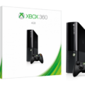 New Xbox 360 Console Is Smaller And Sleeker [E3 2013]