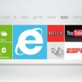 Internet Explorer Is Finally Coming To Xbox 360