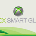 SmartGlass SDK Released For Developers