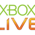 Free Xbox Live Gold Weekend Starting Friday