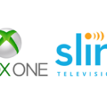 Sling TV Brings Live TV Streaming To Xbox One