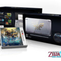 This Zelda 3DS Will Never Be, But We Can Dream
