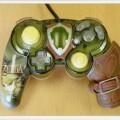 The Legend of Zelda Controller We Will Never Get To Use