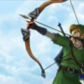 Get More Epic With The Newest Legend of Zelda: Skyward Sword Trailer