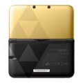 Nintendo Unveils A Link Between Worlds 3DS XL