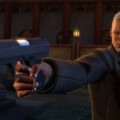 XCOM: Enemy Unknown 'Slingshot' DLC Available Now