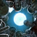 Zombie Holdout Is One Cool Kinect Game