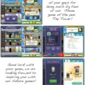 Leaked Zynga Memo Shows That Copying Is Their Form Of Innovating
