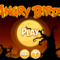 Angry Birds Halloween Edition Hits iPhone and iPad