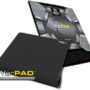 XFX Releases Revolutionary War Pad