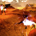 Age of Conan to Begin Merging Servers Due To Lack Of Players