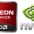 Nvidia And AMD To Release New Graphics Drivers Specifically For Battlefield 3 Beta