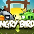 Angry Birds Creators Talk About Google Chrome