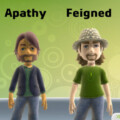 """Microsoft Lets You """"Free Your Avatar"""""""