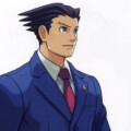 Phoenix Wright 5 Announced For 3DS.